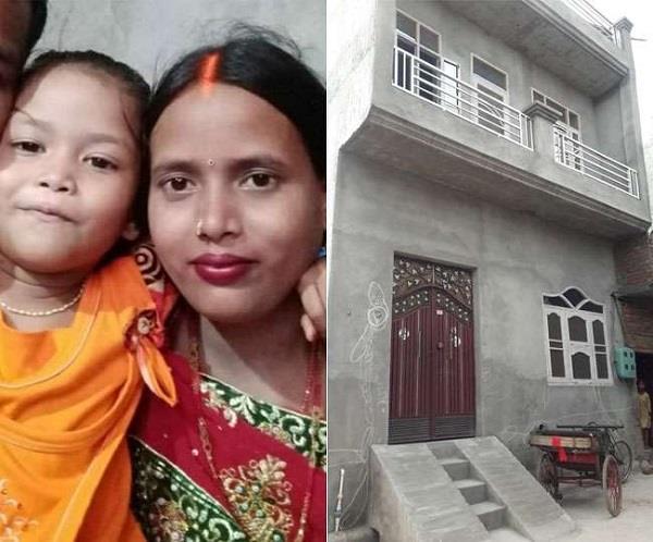 murder case in amritsar