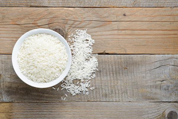 4 months relief to indian rice exporters from saudi arabia