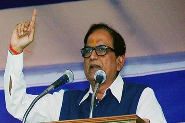 bsp will win all 11 seats without alliance satish mishra