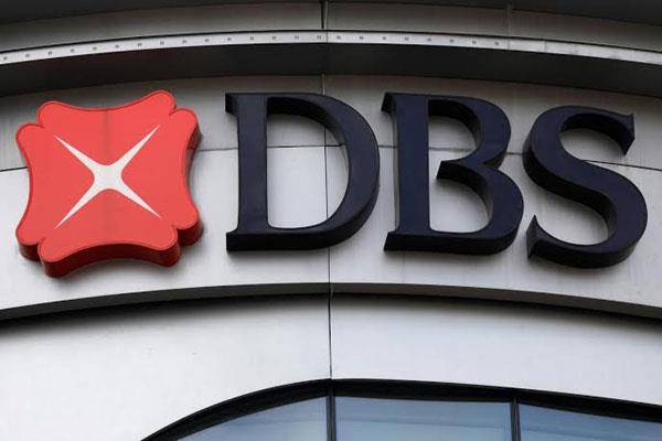 dbs expects slight rate cut in october monetary review