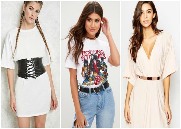 Fashion Tips: बेल्ट पहनते वक्त रखें इन बातों का ख्याल, दिखेंगी स्टाइलिश