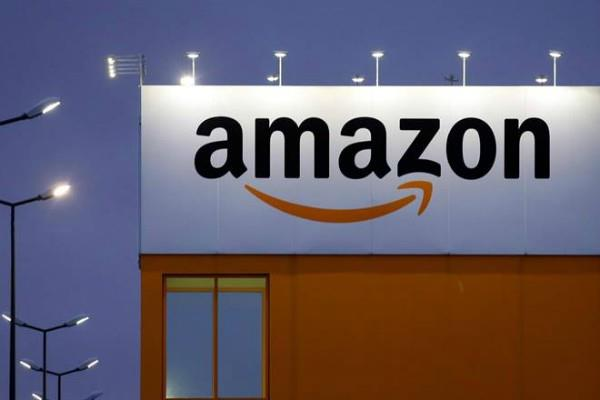 2 out of 5 people who buy goods online shop in installments says amazon
