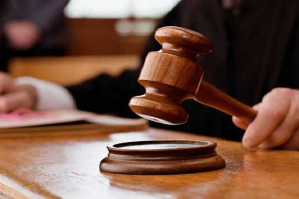 bombay high court pradeep nandrajog mumbai nandrajo