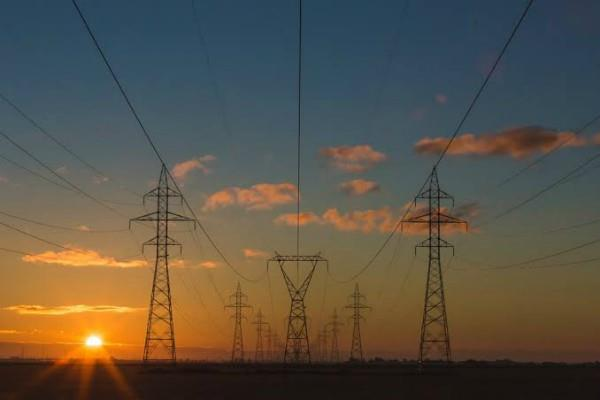 regulatory assets of delhi power sector declined by rs 3029 crore in 5 years