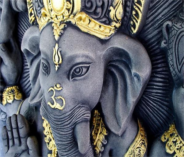 दिल्ली के खास गणेश मंदिर, दर्शन करते ही पूरी हो जाए हर मनोकामना