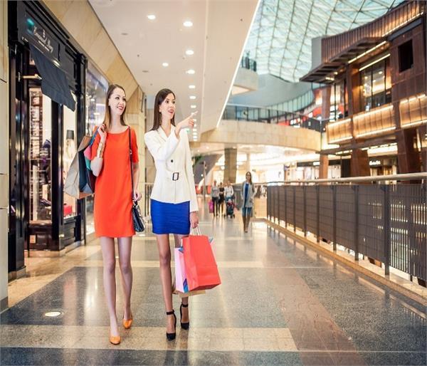 कारोबार में घाटे की वजह बनते हैं दुकान के वास्तु दोष