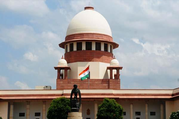 government lost case in retirement case of divyang employees