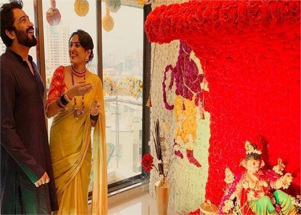 फिर से दुल्हन बन रही हैं टीवी की यह फेमस 'सासू मां', तलाक के 7 साल बाद फिर हुआ प्यार