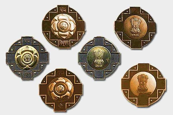 padma awards 2019 sports ministry women athletes kiren rijiju news