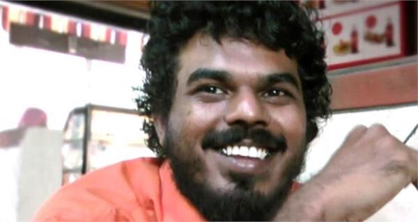 afp missing maldives journalist killed by islamic radicals report