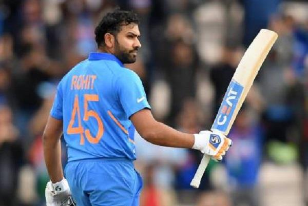 rohit sharma photo, rohit sharma images, rohit sharma hd images, रोहित शर्मा फोटो