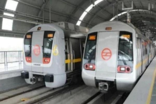 indore get metro gift cm kamal nath foundation stone on september 14