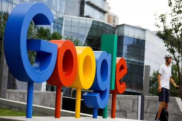 google to pay billion dollars for settlement over tax evasion in france