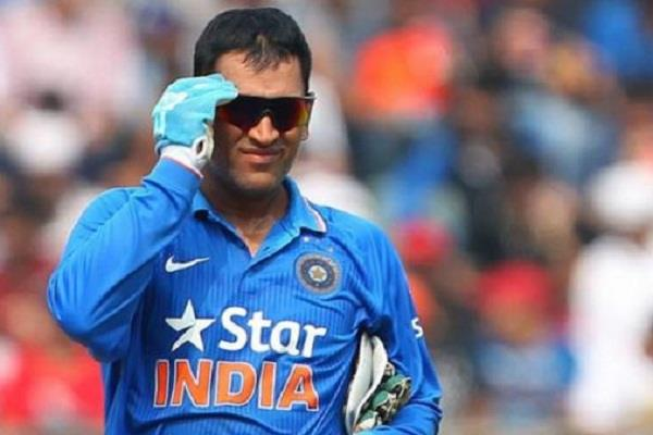 ms dhoni images, dhoni photos, dhoni hd images, dhoni picture, धोनी फोटो