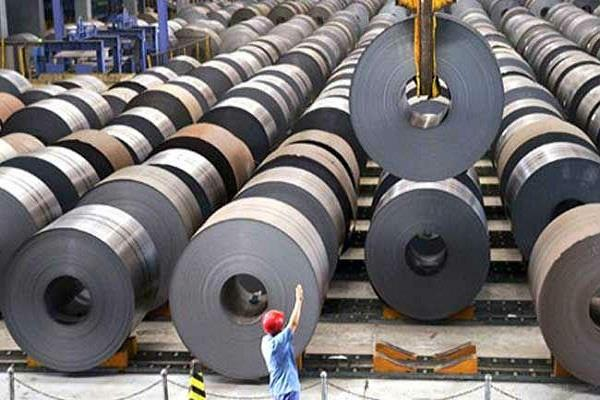 modi government gets big relief amid slowdown increase in iip