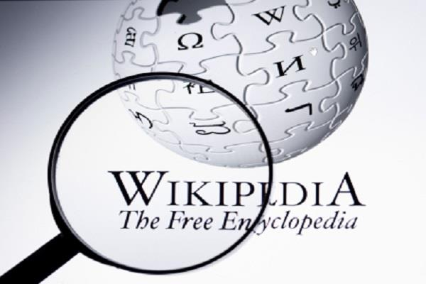 cyber attack on wikipedia services stalled in many countries