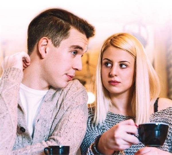 खर्चीली या सादगी पसंद, राशि से जानिए आपको कैसी बीवी होगी नसीब