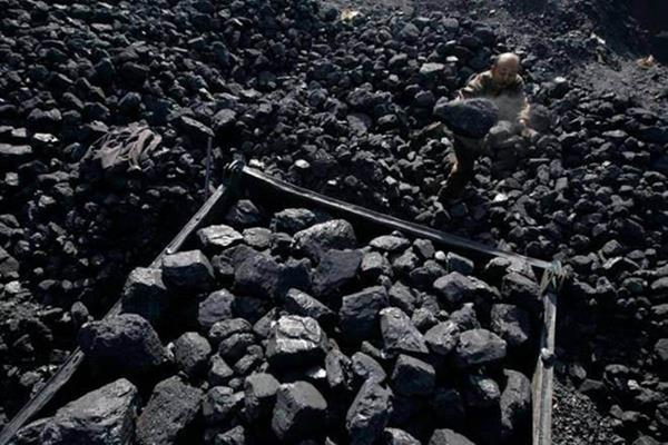 government s attempt to stop the strike in coal sector may be futile