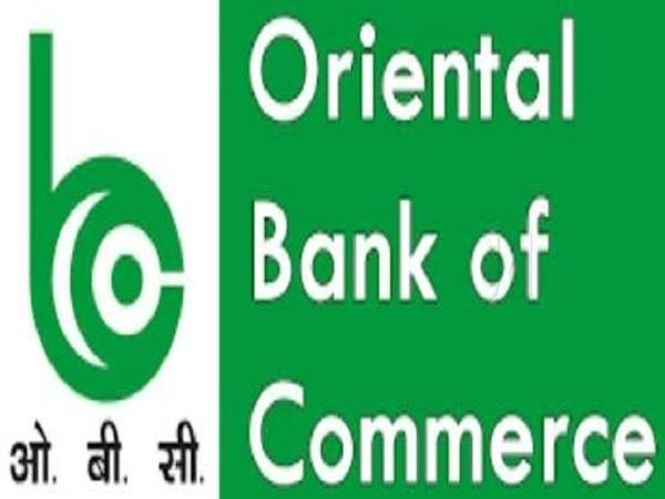 70 lakh embezzlement in obc bank