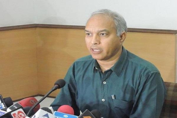honeytrap case sit chief replaced sanjeev shami investigate