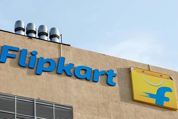 flipkart onboards 27 000 kirana shops to strengthen last mile delivery