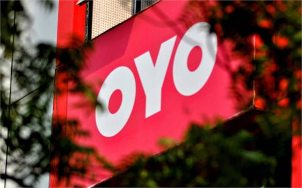 oyo hotels  homes expanded to more than 500 cities