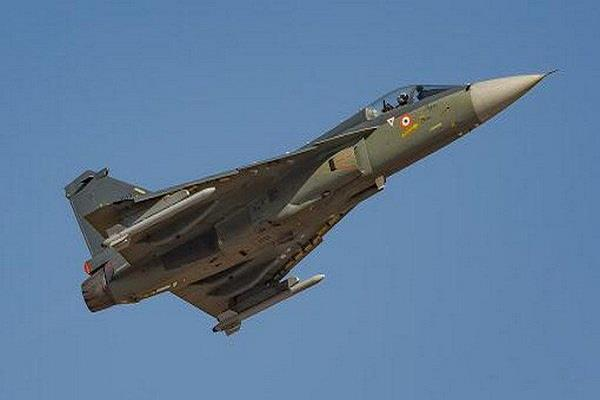 iaf to purchase 83 fighter jet tejas hal orders for 45 thousand crores