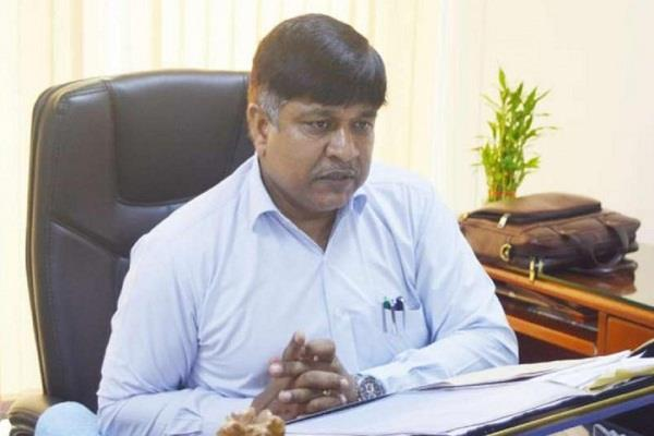 delhi s minister will spend the education of the daily laborer s daughter
