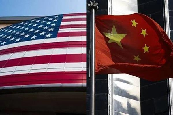 china waives additional duty on soybean pork imported from usa