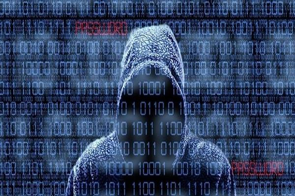 22 thousand website hacked in 10 months in india officials