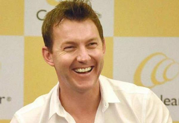 Birthday special : Brett Lee take first over wicket in his test Debut match