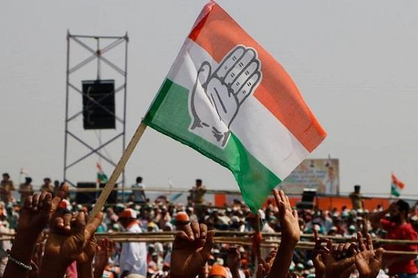 uttar pradesh s five assembly by election candidates declared