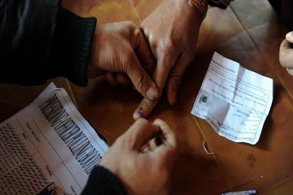 j k bdc elections voting will be held on october 24