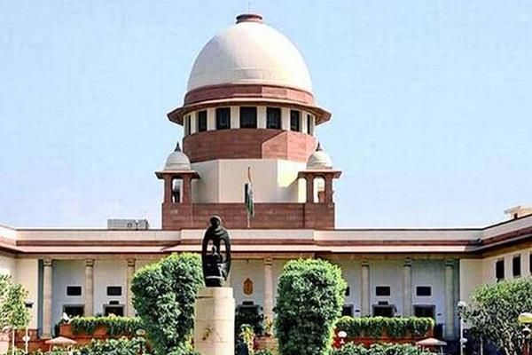 up supreme court angry over lawyers  strike
