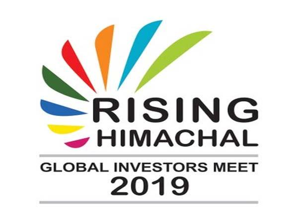 committees formed for global investor meet
