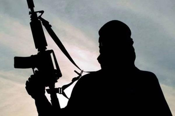 jammu and kashmir 8 lashkar e taiba terrorists arrested in sopore
