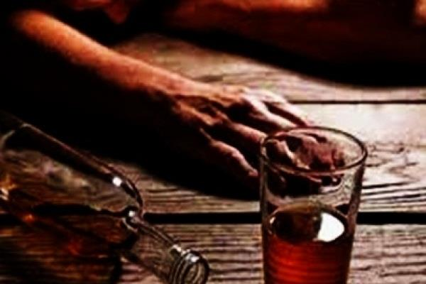 5 died due to poisonous drinking in dehradun 4 in critical condition