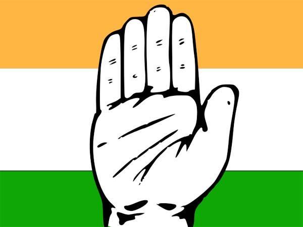 congress highcommand meeting in delhi