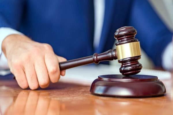 3 accused get interim bail in fraud case