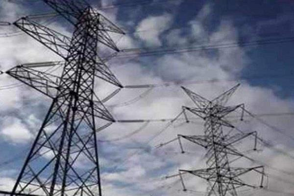 21 properties attached in various cases of power theft in east delhi