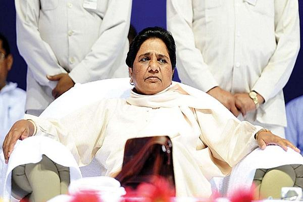big shock to bsp in rajasthan all 6 mlas join congress