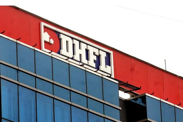 dhfl case fraudulent exposure of rs 2 150 crore revealed in the auditor report