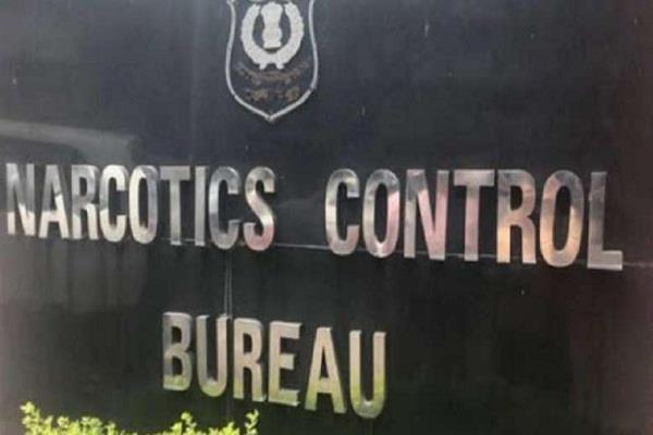 center s ncb instructions to catch big crocodiles of drugs racket