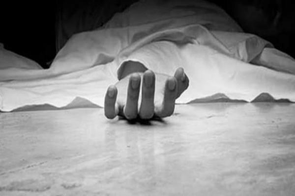 priest murdered in tamil nadu