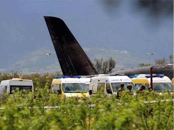 two small planes collided in france killing five people