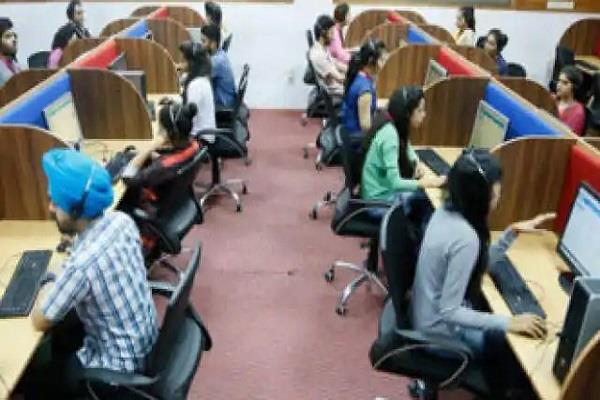 fake call center busted working to cheat american people