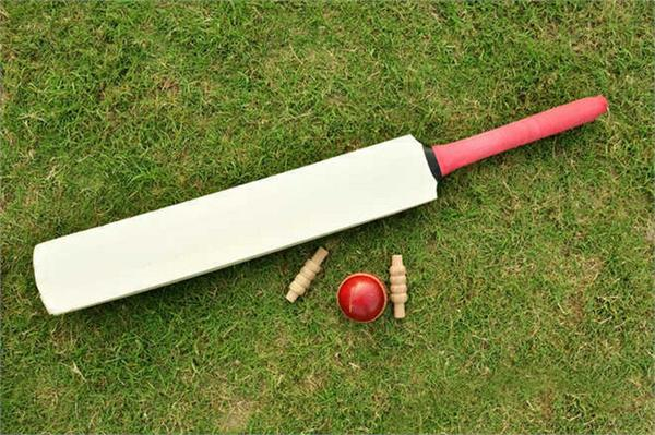 ludhiana district cricket association elections to be held on november 8