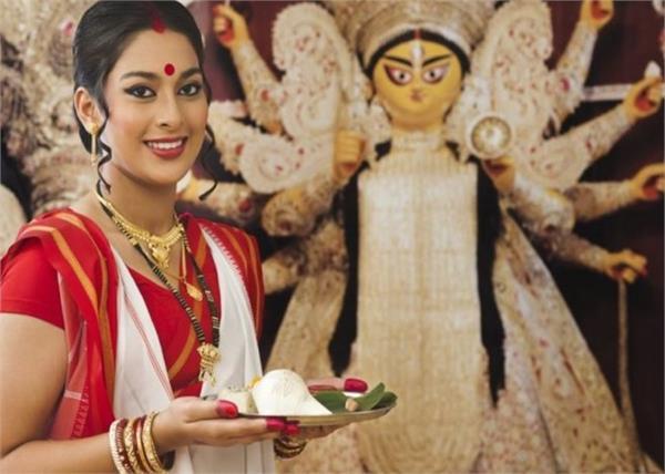 Navratri 2020: नवरात्रि में शुभ माने जाते हैं ये काम, जानिए क्या करें और क्या नहीं?
