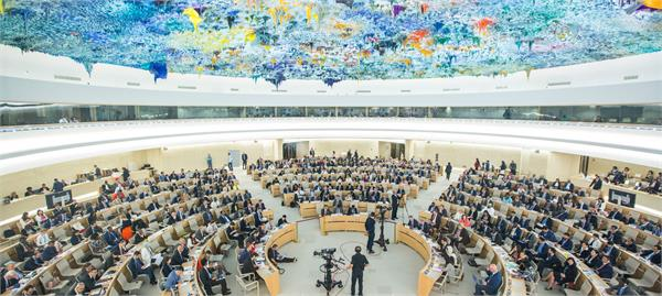 china and russia win seats on u n rights council saudis lose