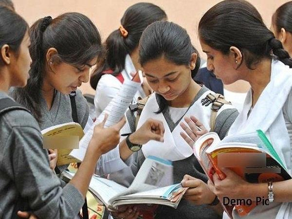 important news for these examinations of pseb